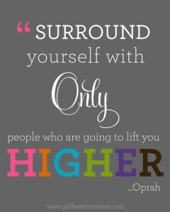 famous_quotes_about_surrounding_yourself_with_good_people