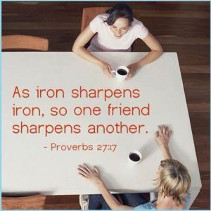iron-sharpens-iron[1]